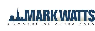 Mark Watts  Commercial Appraiser
